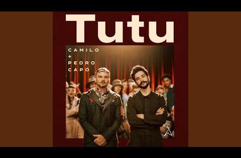 Tutu Best Song Sony Music Entertainment Songs Best Songs