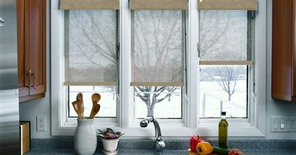 14 Graber Solar Shades At Low Price Http Www