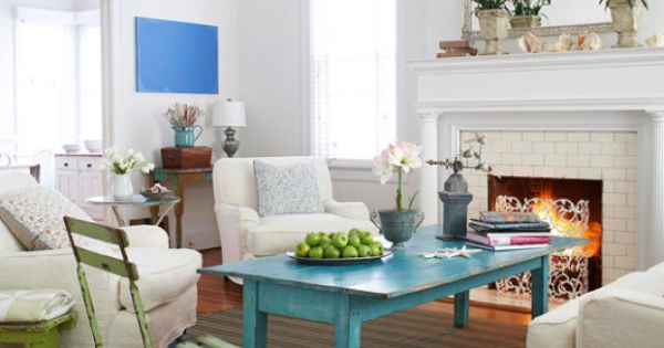 Decorating Tips Tips And Home On Pinterest