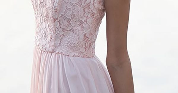 lace bridesmaid dresses, long wedding party dresses, pink wedding bridesmaid dress,bridesmaids dresses