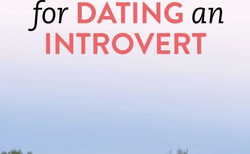 guide til dating en introvert