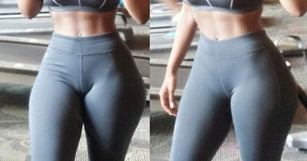 Workout Motivation For Black Women
