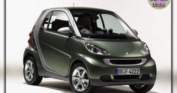 Gambar Mobil Smart Gambar Gambar Mobil Mobil Mobil Baru Gambar