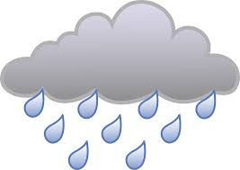 Image Result For Weather Forecast Symbols Rain With Images