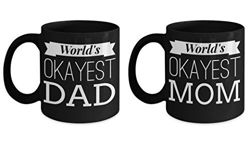 Gifts For Parents Who Have Everything Gift Ideas For Older Parents Gifts For Mom And Dad Who Have Everyth Best Dad Gifts Unique Gifts For Dad Funny Aunt Gift