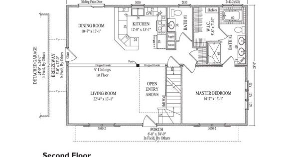 Newton moreover Open Concept Floor Plan For additionally Photos Of American Idol Contestant additionally 16x40 Cabin Floor Plans in addition Small Log Cabin Plans With Loft. on red barn homes floor plans
