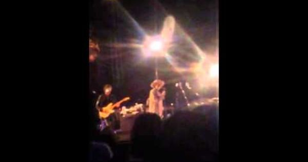 My Favourite Bob Dylan Bootleg 2014 Gothenburg Sweden July 15