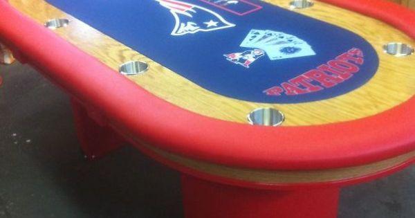 New england patriots poker grosvenor poker newcastle