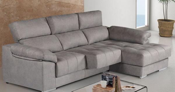 890 magn fico sof de gran sentada con asientos - Asientos para sofas ...