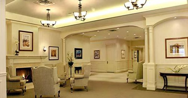 funeral home interior colors interior dcor which fit with