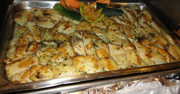 Grilled Chicken Breast | Wedding Food | Pinterest | Chicken Breasts ...