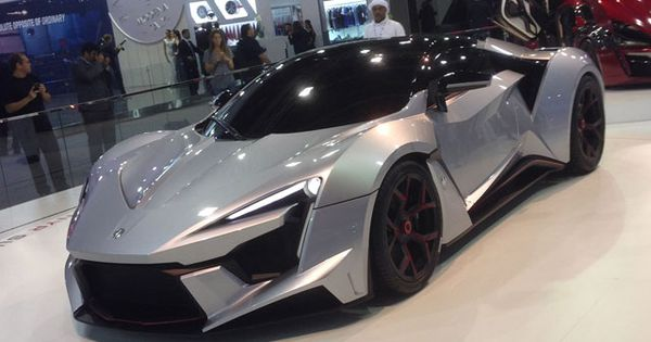 Top 10 Fastest Cars In The World Including Devel Sixteen Car In The World Top 10 Fastest Cars Supersport