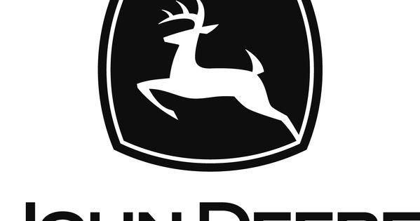 John Deere Logos Burning Patterns Pinterest Logos