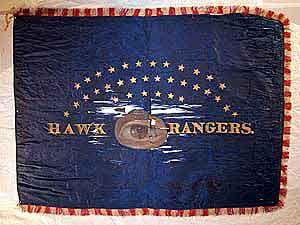 Flags Of The Civil War American Civil War Forums Civil War History Civil War American Civil War