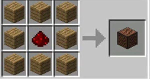 270 Como Fazer Todos Os Itens Do Minecraft Youtube Minecraft