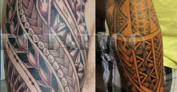 Best samoa arm tattoos on shoulder tatouage de samoa for 333 tattoo meaning