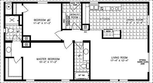 653898 One story 3 bedroom  4 bath mediterranean style house plan also 1200sqft 1399sqft Manufactured Homes also 180003316330429499 moreover Small House Plans likewise 1000sqft 1199sqft Manufactured Homes. on manufactured homes floor plans three bedrooms