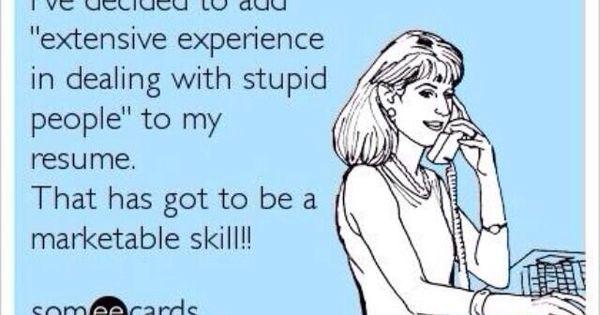 Resume Building Nursing Memes Pinterest Best