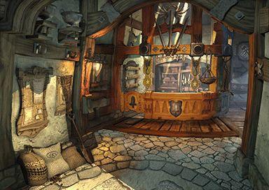 Final Fantasy Ix Static Backgrounds Fantasy Shop Final Fantasy Ix Fantasy Background