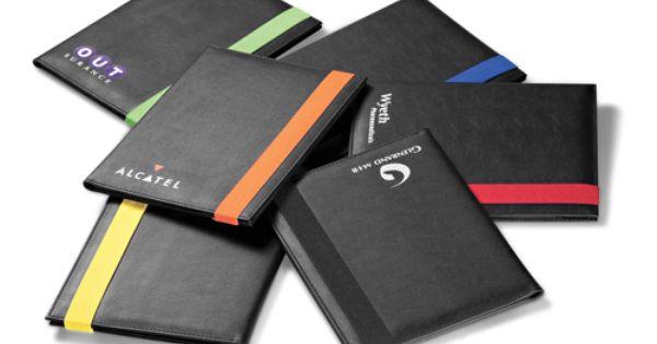 Elasticity A5 Folder Promo Items Promotional Folders Folders