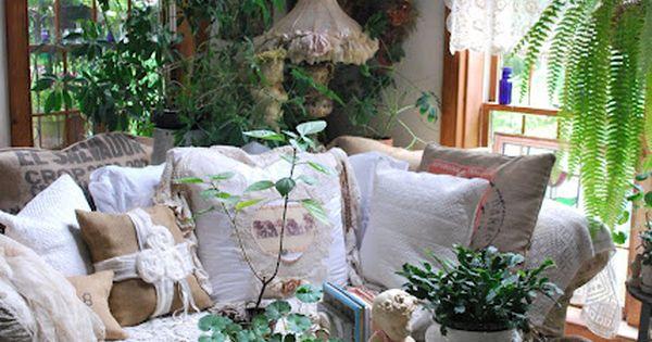 Design My Own Living Room Images Design Inspiration