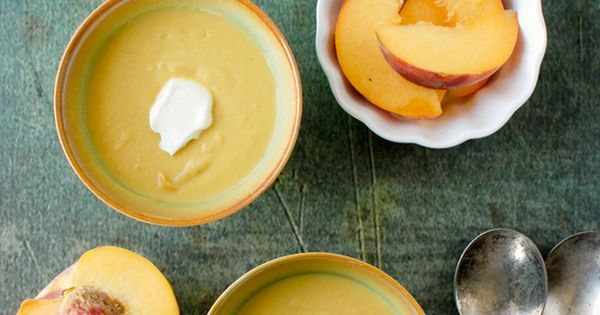 how to make creme fraiche with coconut milk