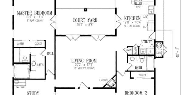 Earthbagplans wordpress furthermore 3000 Square Foot House Plans For Lake as well Polygonal Hexagonal Etc as well Manufactured Duplex Floor Plans furthermore Draw. on adobe modular homes