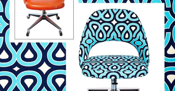 How to Transform Ugly Chairs | Vinyls, Chairs and Chair makeover
