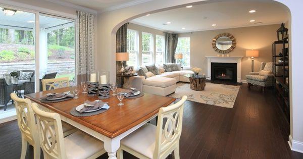 Home Remodeling Salem Or Best Decorating Inspiration