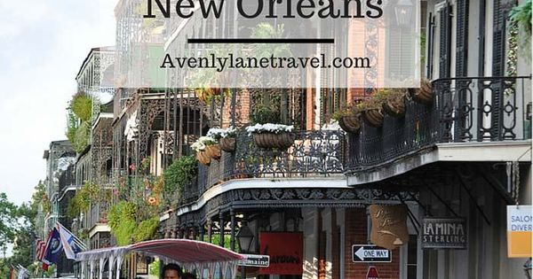 Top 10 things to do in new orleans keep going new for Things to do today in new orleans