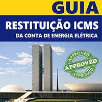 Restituicao Do Icms Na Conta De Luz 2019 Energia Eletrica Com