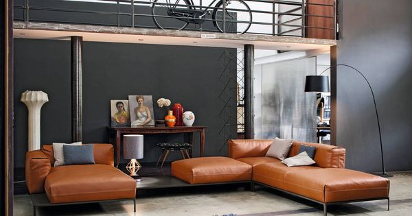 die sch nsten ideen f r ein design wohnzimmer einfache