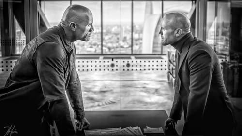 Fast Furious Hobbs And Shaw Pelicula Completa En Español Latino Online Movie Fast And Furious Fast And Furious Full Movies Online Free