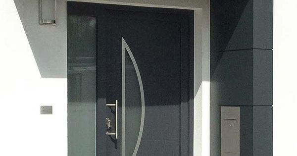 eingangs berdachung mit briefkasten carport einhausungen eingangs berdachung m lltonnenbox. Black Bedroom Furniture Sets. Home Design Ideas