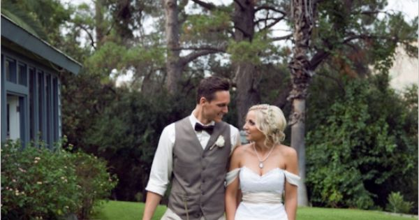 Country wedding inspiration weddings