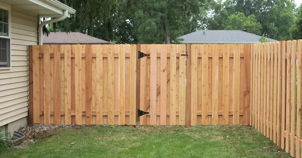 Inexpensive Cedar Privacy Fence Plans Http Lanewstalk