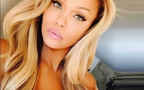 african american blonde hairstyles 9 hair pinterest