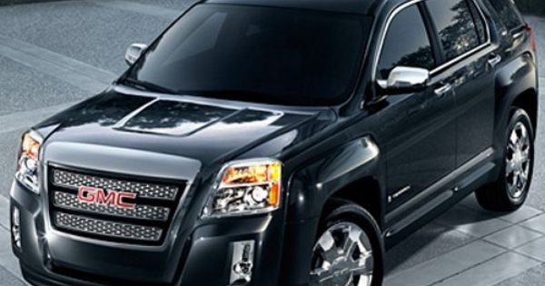 Www Rustysdeals Com Terrain Morristown Tn Cars Deals Dealership Gmc Knoxville Gmc Terrain Gmc Gmc Terrian