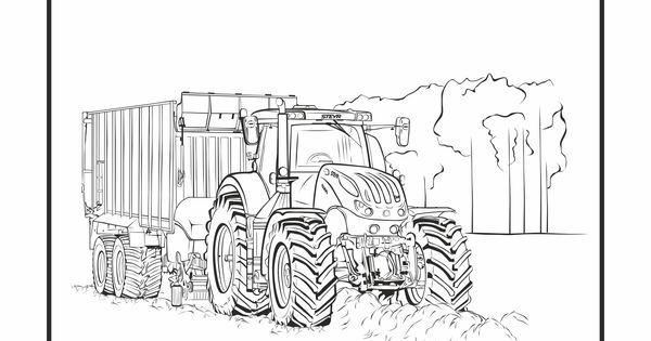 kolorowanki maszyny rolnicze online dating