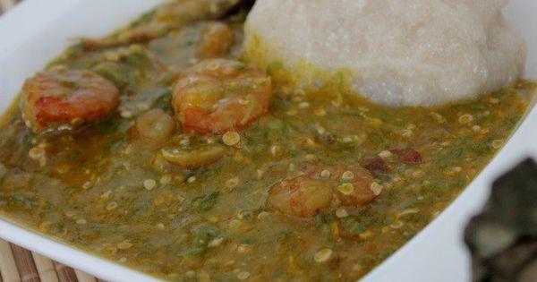 Sauce gombo togo cuisine africaine pinterest sauces for Cuisine africaine