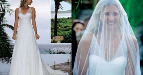 Posts About Hot Wedding Trends On Smd Weddings Blog Wedding Gown Trends Beautiful Wedding Dresses Wedding Dress Inspiration