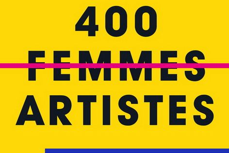 Richement Illustre Cet Album Presente Plus De 400 Artistes Connues Ou Moins Connues De Toutes Disciplines Chacune A Travers Une O Female Art Artist Edition
