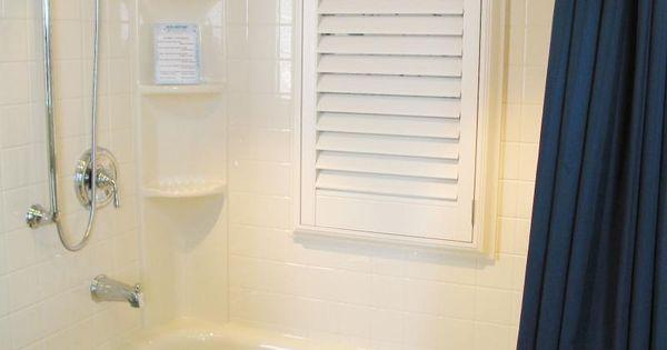 Window In Bathtub Solution Google Search Window In Shower