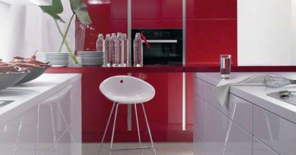 Design Keuken Sale : ... keuken: structuurlak, poederlak of glanslak ...