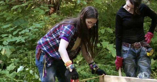 Alaskan Bush People S03e06 Season 3 Episode 6 Full Episode Dead In The Water Dailymotion Video