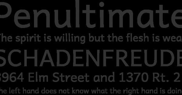 Andika Basic Font Love This Font Gothic Font Free Font