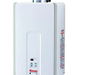 Top 10 Best Tankless Water Heater In 2020 Reviews Best10selling Gas Water Heater Tankless Water Heater Gas Natural Gas Water Heater