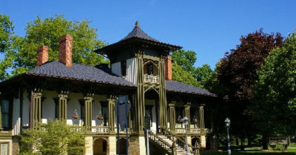 This is the honolulu house in marshall mi marshall has for 3 4 houses in michigan