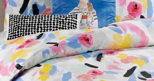 Bedbathandbeyond Com Comforter Sets Floral Comforter Contemporary Bed Linen