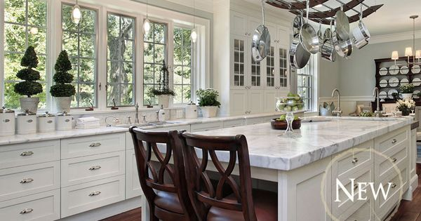 nantucket polar white kitchen cabinets white kitchen cabinets nantucket polar white by all wood 23659